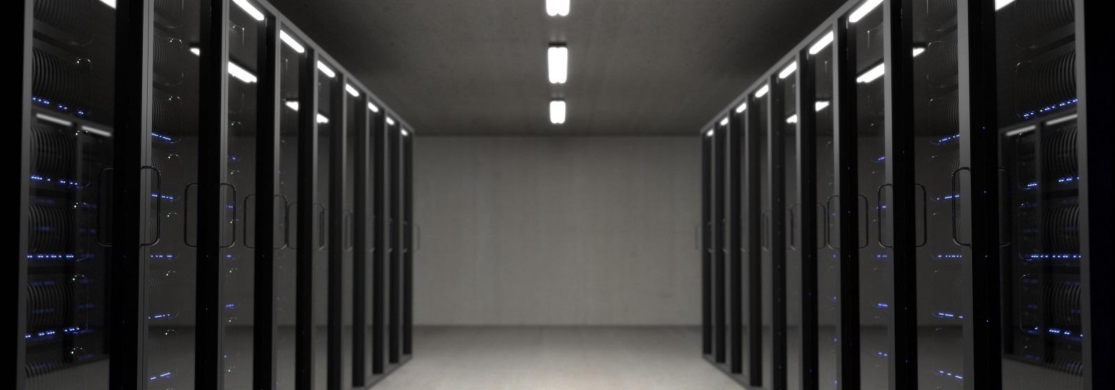 mikr.us - Darmowe serwery VPS do nauki