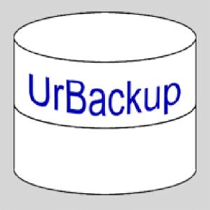 UrBackup